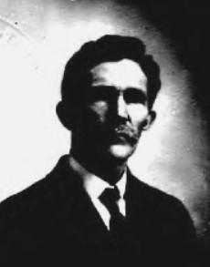 Korth, Wilhelm