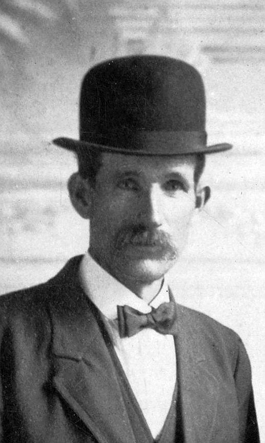 Lowe, Joseph Heber