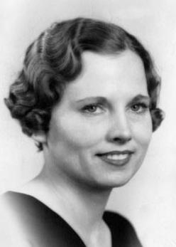 Lauper, Alice Marie