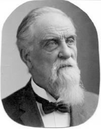 Laconder, Charles Urbanus