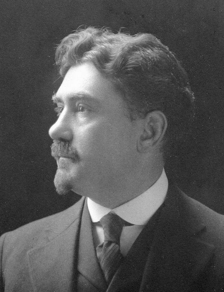 Lang, Daniel Joseph