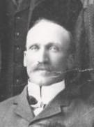 Lau, Daniel Joseph