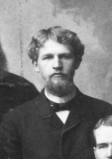Lyman, Francis Marion, Jr.