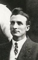 Lewis, George Arthur