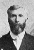 Baker, Jeremiah Leavitt
