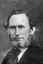 Lewis, John A