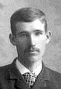 Lowe, John Alexander