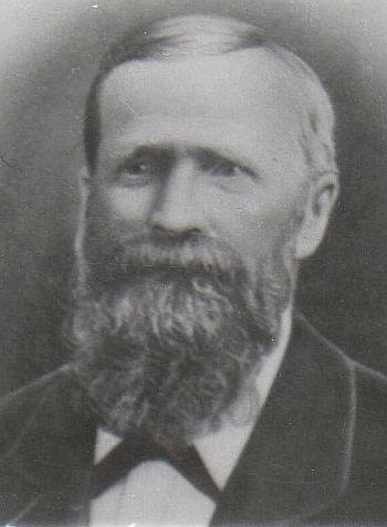 Loosle, John Kasper