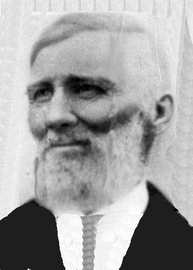 Leishman, John