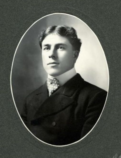 Lillywhite, John Philip