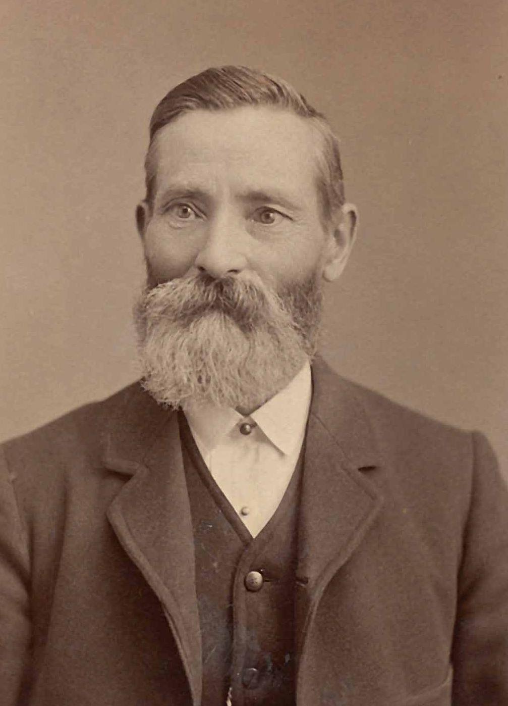 Lindberg, Jonas Eliasson