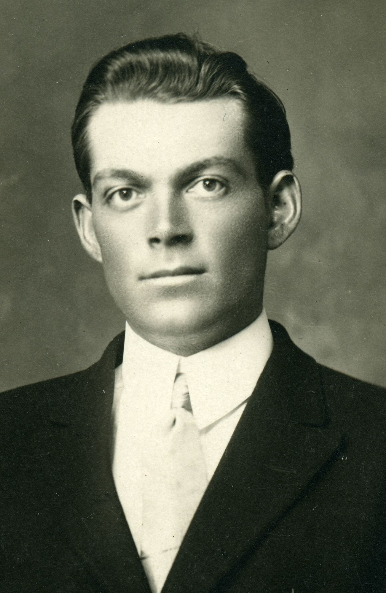 Lee, Lafayette Cox