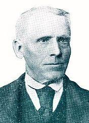 Littlefield, Lyman Omer