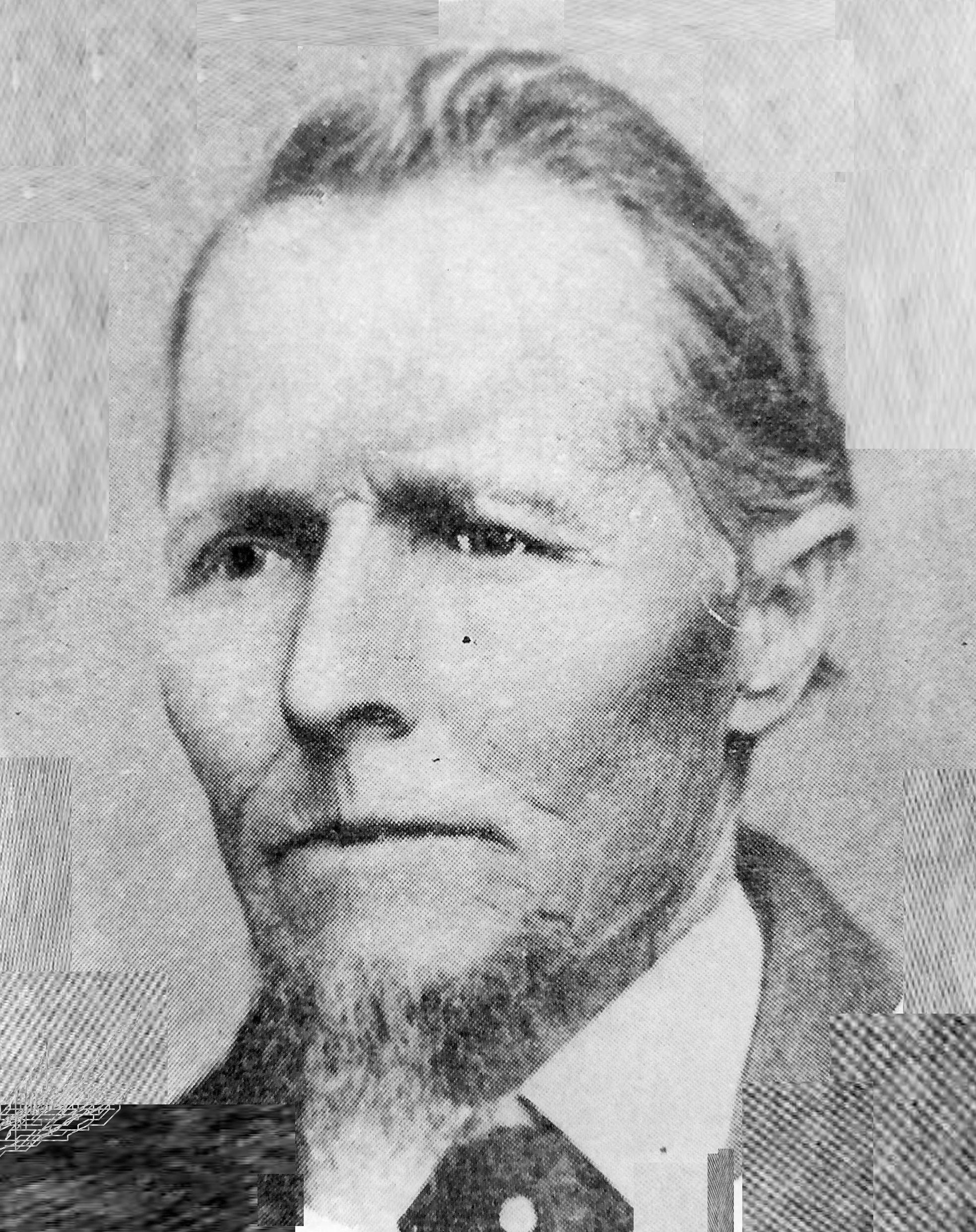 Leavitt, Nathaniel, Jr.