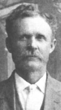 Lemmon, Peter K