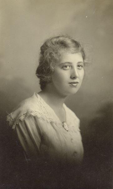 Lambert, Phyllis James