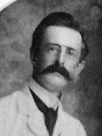 <p> ca 1892</p>