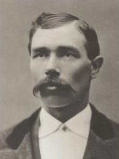 <p> ca. 1881</p>
