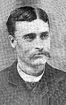 Merrill, Alberto John