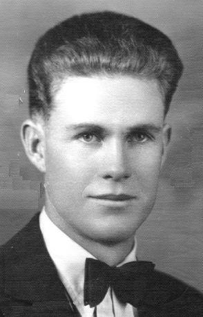Mcomber, Calvin Delos, Jr.