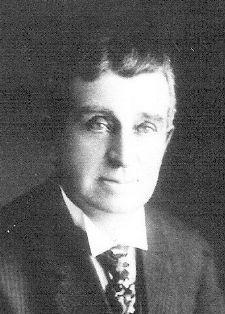 Meyer, Frederick August Englebert