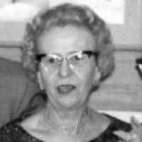 Mangum, Gloria K