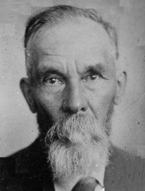 Miller, Frederick A