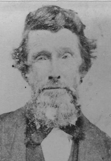 McClellan, James