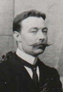 Meibos, Jan Hendricks