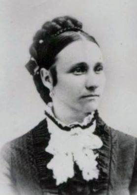 Hyde, Jane Elizabeth