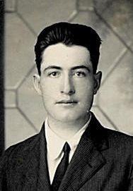 Murdock, John Porter