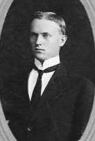 Mortensen, Joseph Arthur