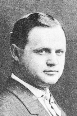 Murdock, Joseph R