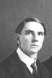 Miner, Lawrence Adams