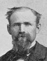 Miner, Mormon