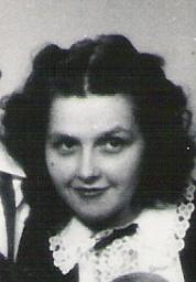 Musser, Ruth