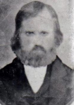 McMurtry, Samuel C