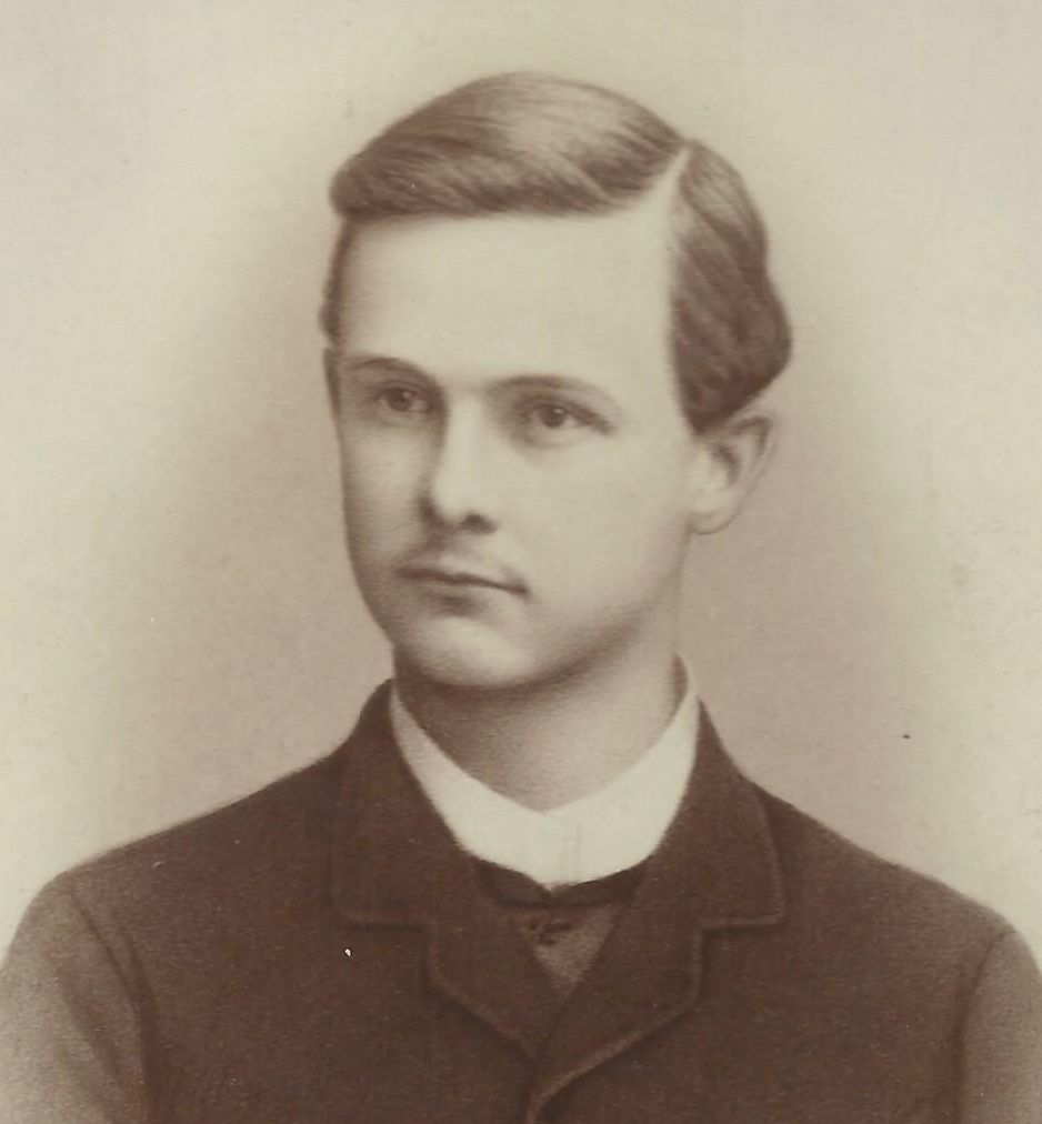 Musser, Samuel W