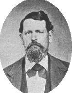 Molen, Simpson Montgomery