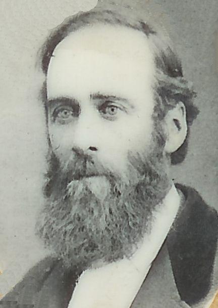 Murphy, Thomas E