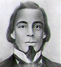 Margetts, Thomas Lorenzo