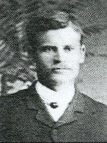 Miller, Van Ransler