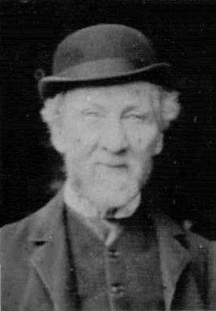 McBride, William