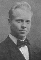 Neilson, Emil Andrew