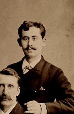 Neuteboom, Evert, Jr.