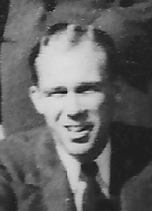 Nelson, Frank Victor