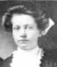Hellewell, Jannetta Irise