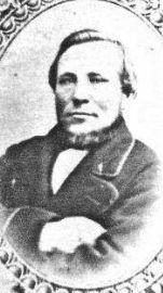 Nielsen, Niels Hans