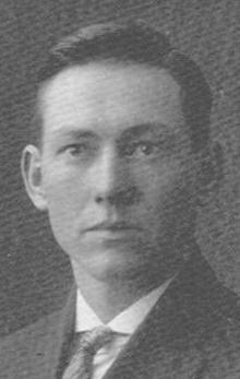 Nebeker, Peter Lee