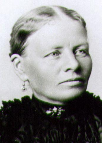 Nielsen, Rasmine